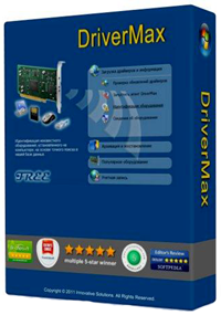 DriverMax 7 Torrent