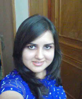 Indian Girls Mobile Number, photos and pictures for friendship ...india girl mobile numbers