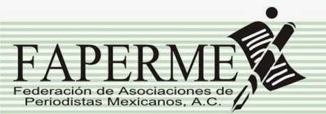 Fapermex