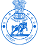 Final Merit List of the Candidate for the Post of Junior Clerk of Jagatsinghpur 2013
