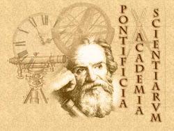 Foto Académica