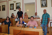 ΚΑΛΑΜΑΤΑ - ΠΟΛΙΤΙΣΤΙΚΟ ΚΑΛΟΚΑΙΡΙ 2012