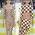 Louis Vuitton P/V 2013