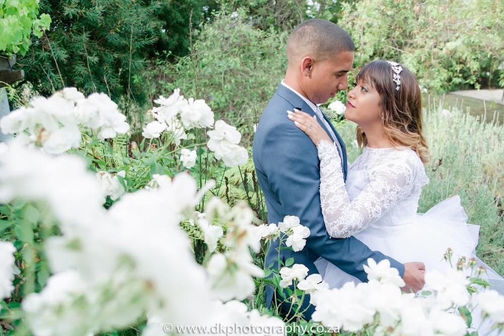 DK Photography CCD_5184 Preview ~ Lauren & Juan-Pierre's Wedding in In The Vine, Stellenbosch