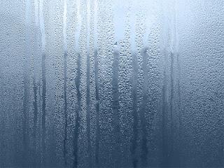 Inilah Negara Yang Tidak Pernah Terkena Hujan [ www.BlogApaAja.com ]