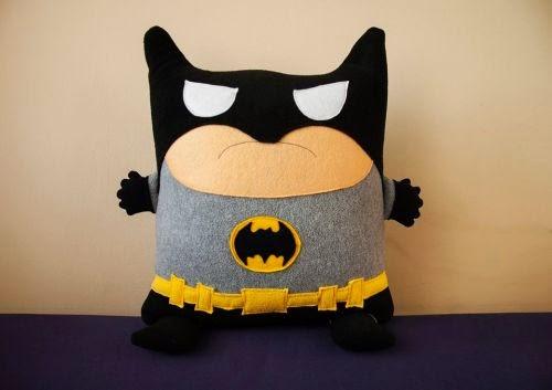 BatBob