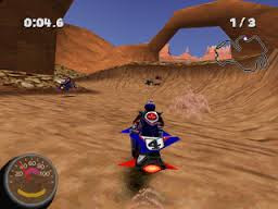 Free Download Games Jet Moto ps1 ISO Untuk Komputer Full Version zgaspc