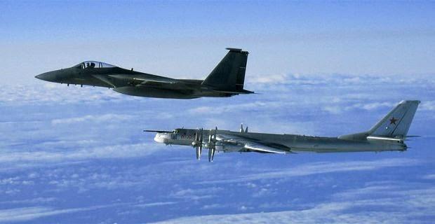 bomber-rus.jpg