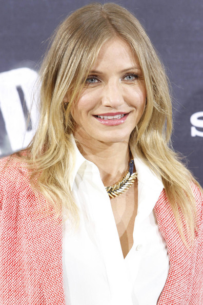 cameron diaz bad teacher pics. Cameron Diaz in Bad Teacher