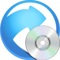 Any DVD Converter Professional 5.8.40 Full Version