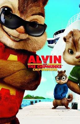 Alvin%2Be%2Bos%2BEsquilos%2B3%2B %2BWWW.BAIXATUDOFILMES.COM  Download   Alvin e os Esquilos 3