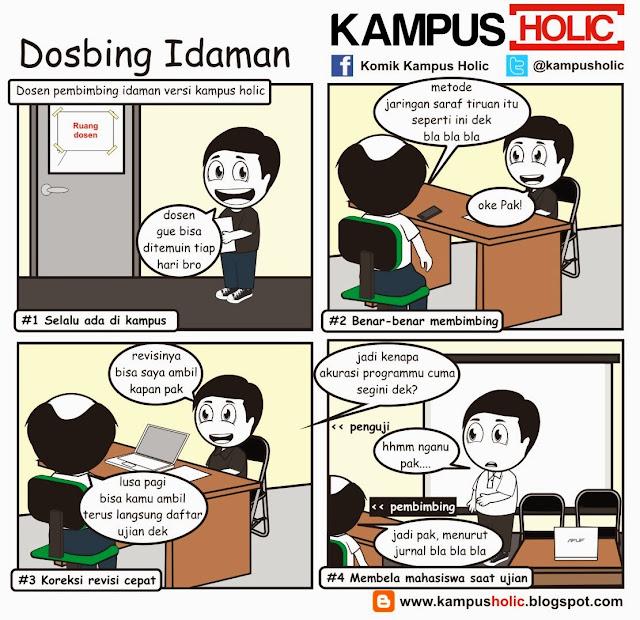 #335 Dosbing Idaman