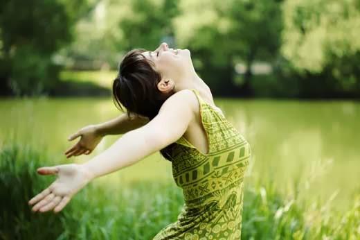 Saiba como melhorar sua vida nesse novo ano que iniciará, veja como conquistar teus objetivos e como ser mais feliz...
