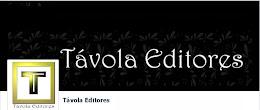 Tavola Editores