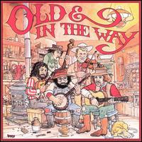 Old & In The Way; Old & In The Way (1975)
