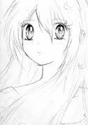 mis-dibujos-anime img
