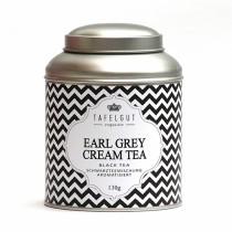 Earl Creme Tea