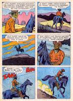 Lobo #1, page 19