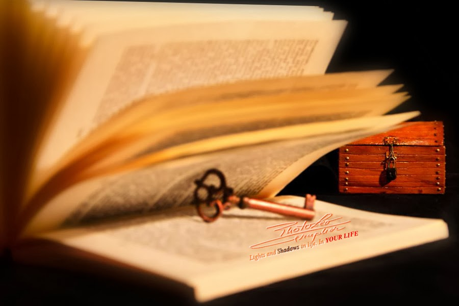 essay on books are keys to wisdom treasure
