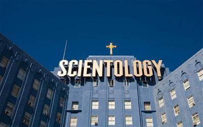 buongiornolink - In Belgio la procura chiede lo scioglimento di Scientology
