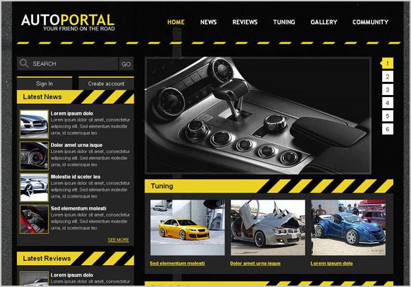 http://2.bp.blogspot.com/-eqhSGe0daEI/UJ1zx2bQLGI/AAAAAAAAK50/RYgTE9GRXtE/s1600/Auto+Portal.jpg