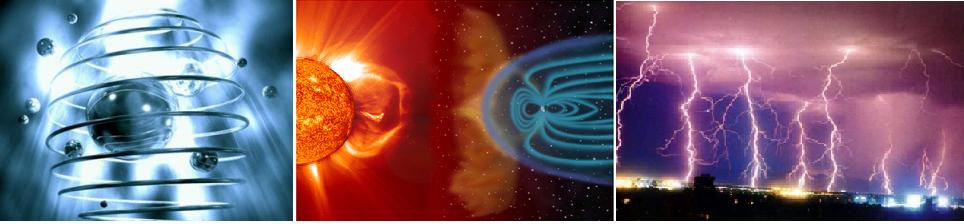 Блог учителя физики