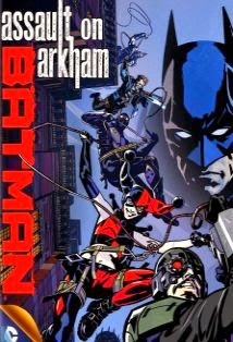 watch BATMAN : ASSAULT ON ARKHAM 2014 movie free streaming online watch movies online free streaming full movie streams