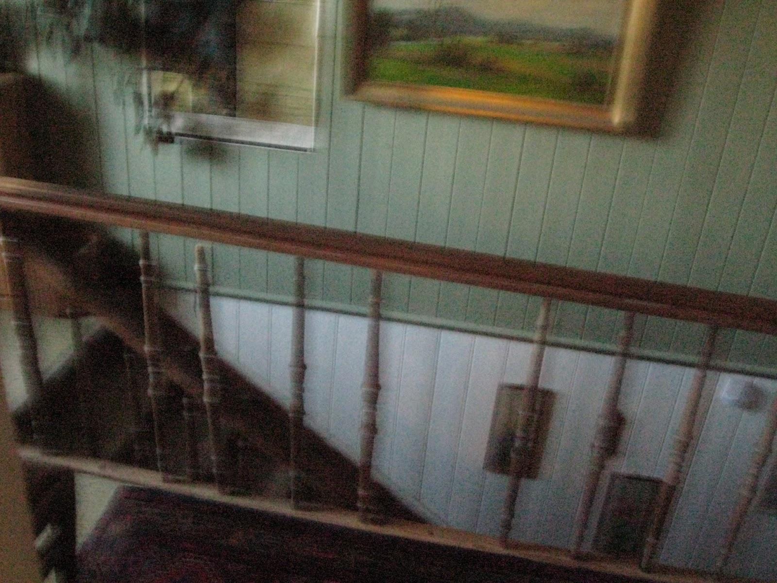 Treppengeländer Verkleiden wohnzimmerz treppengeländer verkleiden with treppe unten