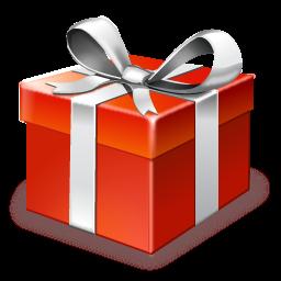 http://2.bp.blogspot.com/-eqls3pUb_Lw/T3GSHuwyb9I/AAAAAAAAAyI/lBr0Nb_pK8g/s1600/cadeau.png