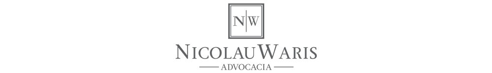 Nicolau Waris Advocacia