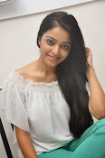 Janani Iyer Photos at Bhadram Success meet-thumbnail-19