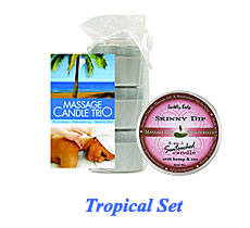 http://www.holisticwisdom.com/candle-gifts.htm