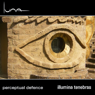 Perceptual Defence - Illumina Tenebras / source : www.syngate.net