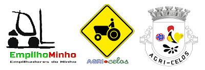 www.agricelos.pt.vu