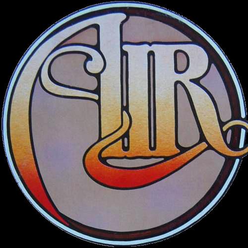 """""""Air"""" foi uma banda australiana de psych-folk formada no início dos anos setenta em Sydney. Muito pouco se sabe sobre a banda, sabe-se apenas o nomes dos membros e o fato de que eles só lançaram um LP auto-intitulado pelo selo Polydor em 1974. O som envolve vários violões, vocais masculinos e femininos alternadamente, lindas harmonias, linhas etéreas de flauta, um exuberante arranjo de cordas apoiado por uma simpática secção rítmica. Há também a contribuição ocasional de pianos jazzy, executados pelo renomado """"Bobby Gebert"""" como podemos reparar no balanço suave de """"I Wonder Why"""". Não espere para ser surpreendido musicalmente, o álbum tem seus declínios, como em""""Ted's Saloon"""" e """"Message"""", mas possui algumas faixas agradáveis que podem fazer quem gosta de bandas como """"Tudor Lodge"""" e """"Trees"""" curtir bastante. Há ainda os encantadores vocais femininos por """"Jenny McGregor"""" que se tornou uma cantora de ópera famosa (se não me falha a memória!).  A maioria das músicas são impecavelmente tocadas, e  trata-se de um álbum raro; Haviam muitos grupos com o mesmo estilo de harmonia ao redor da Austrália durante os meados dos anos 70, tais como """"Dove"""", """"The Daltons"""", """"The Pied Pipers"""", """"The Executives"""" e """"Sunrise"""", a maior parte deles foram altamente proficientes. Este álbum é um bom exemplo do gênero. Minhas músicas favoritas são """"Lady Crazy"""", """"The Sea"""" e """"I Wonder Why"""", recomendo."""