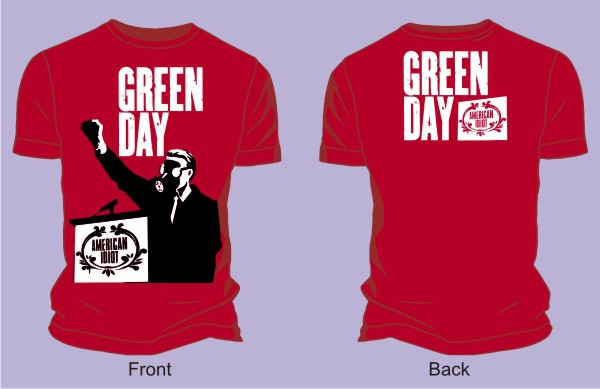 green_day-american_idiot_album_vector