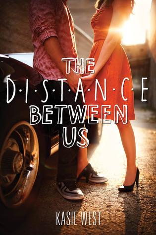 https://www.goodreads.com/book/show/15283043-the-distance-between-us