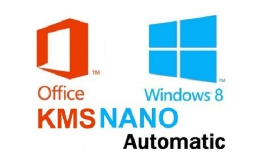 KMSpico v8.6 Windows 8 & Ofis 2013 Aktivator
