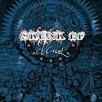 Skunk DF | web oficial