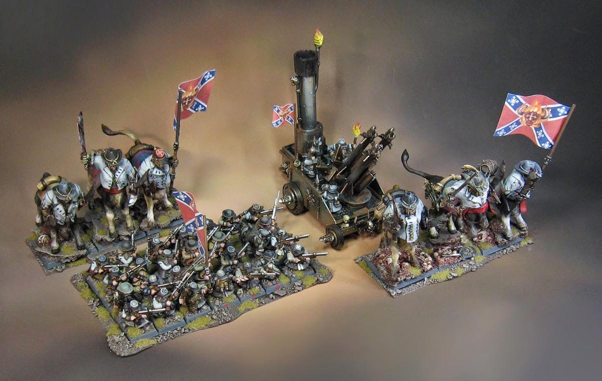 miniaturas cheveremente pintadas 3 - Página 8 Army%2BB%2B5