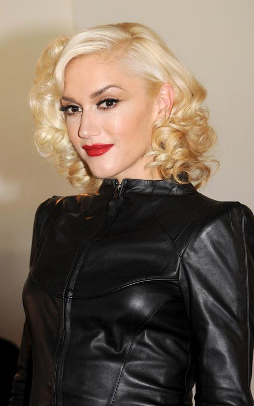 gwen stefani hot wallpapers. Gwen Stefani