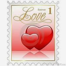 O Selo do Amor