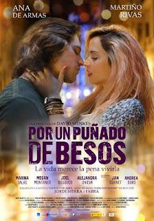 Por un puñado de besos (2014) Online