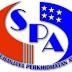 Jawatan Kosong di Suruhanjaya Perkhidmatan Awam Malaysia (SPA) - 26 September 2014 [133 Kekosongan]