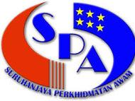 Jawatan Kosong di Suruhanjaya Perkhidmatan Awam Malaysia (SPA) - 12 Sept 2014 (461 Kekosongan)