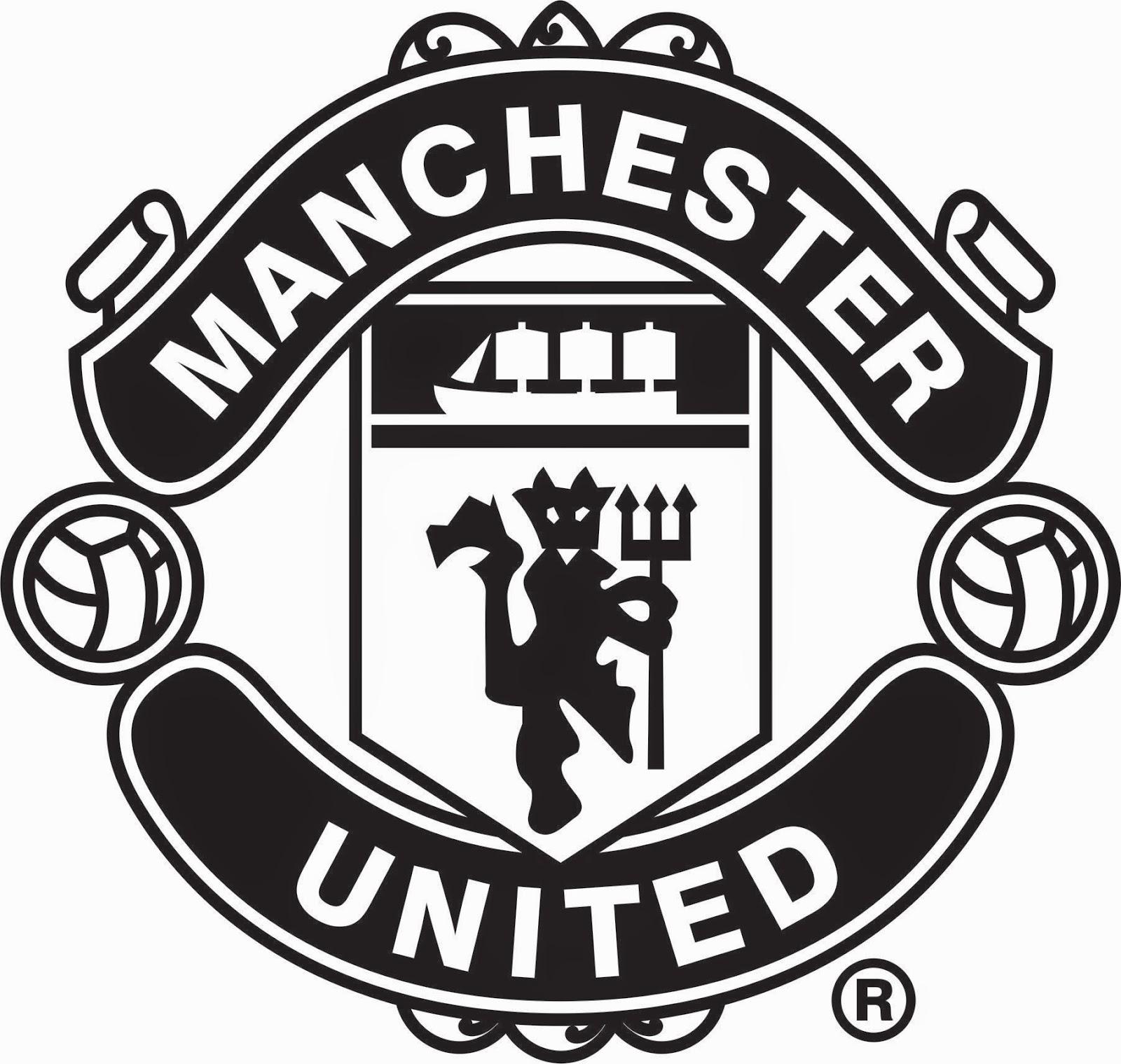 Chelsea Logo Vector Free Download Download Logo Vector Disini