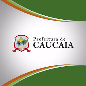 Prefeitura de Caucaia