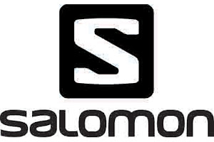 Salomon Ambassador