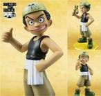 Excellent Model MILD Portrait.Of.Pirates ONE PIECE Series CB-R3 Usoppu