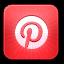 Pinterest (Pincha la letra)